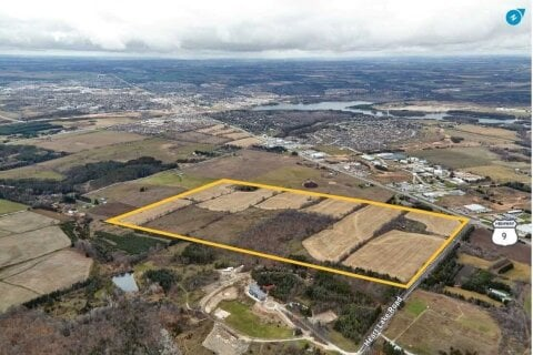 Commercial property for sale at 20922 Heart Lake Rd Caledon Ontario - MLS: W4998696