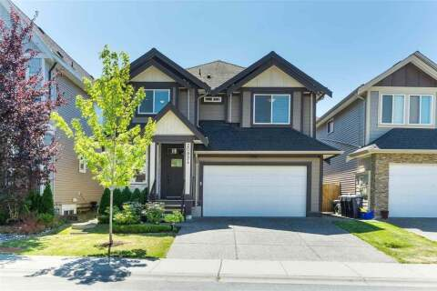 House for sale at 20924 81 Ave Langley British Columbia - MLS: R2480786