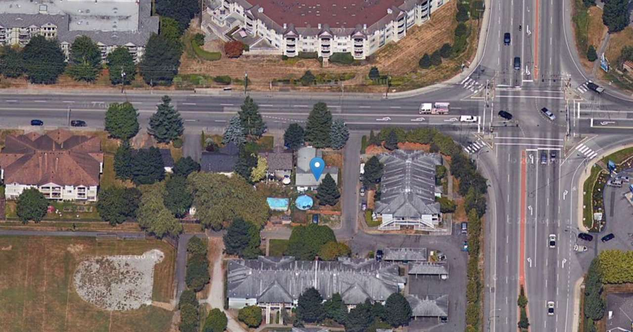 Sold: 20926 56 Avenue, Langley, BC
