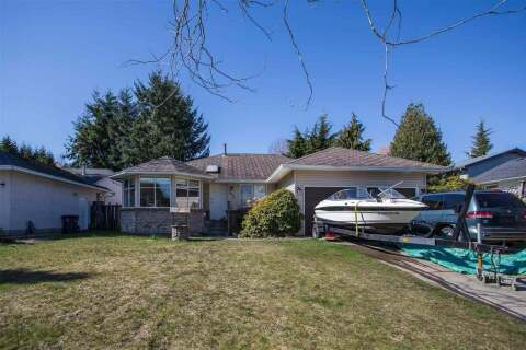 House for sale at 2093 153 St Surrey British Columbia - MLS: R2477347