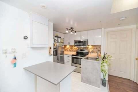 Condo for sale at 3045 Finch Ave Unit 2093 Toronto Ontario - MLS: W4771421