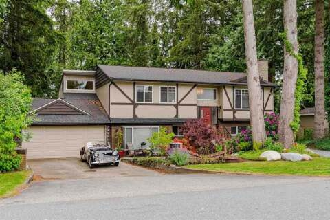 House for sale at 20931 45a Ave Langley British Columbia - MLS: R2458379