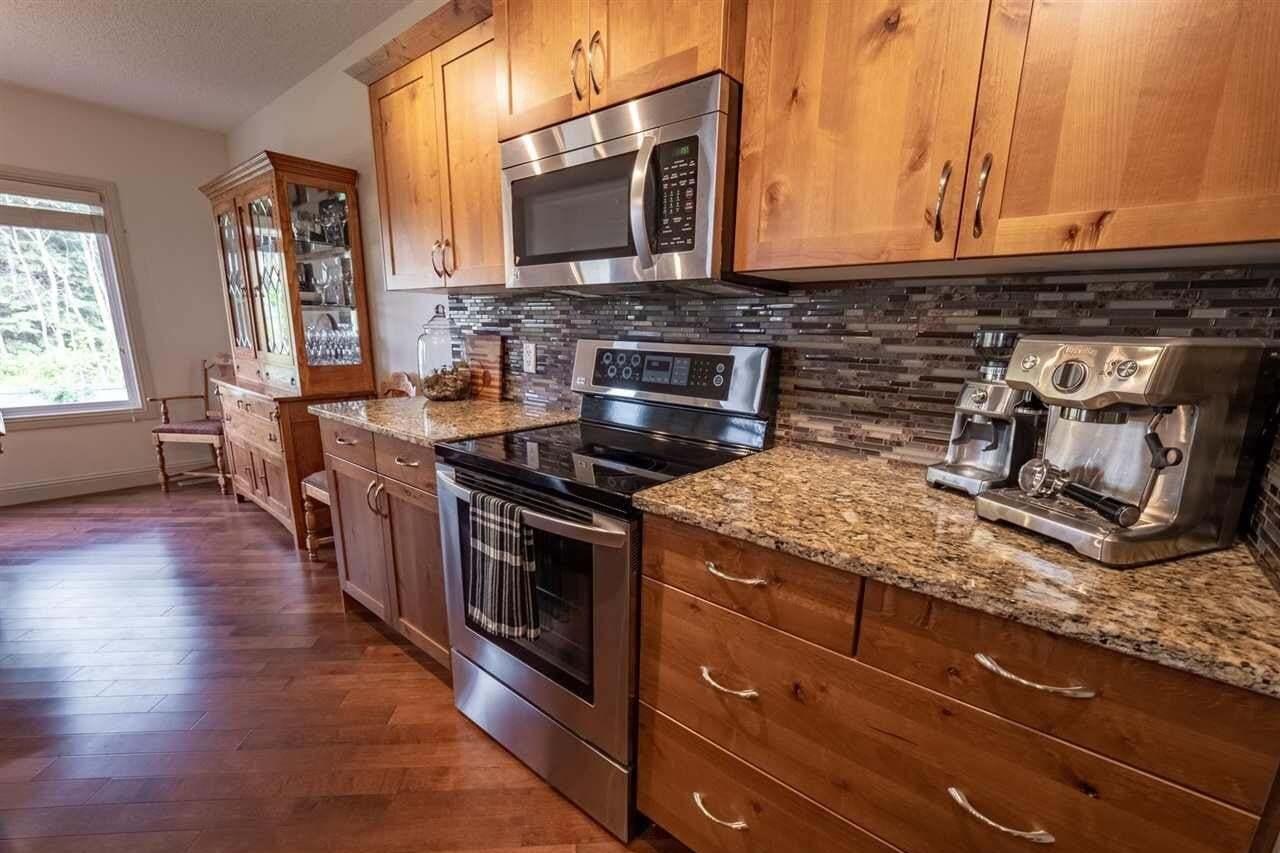 House for sale at 20934 96a Av NW Edmonton Alberta - MLS: E4213181