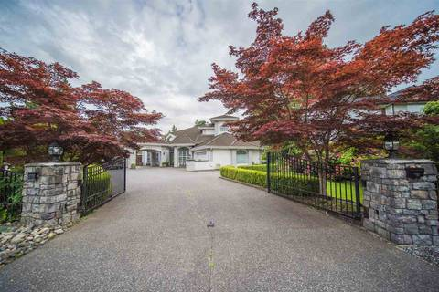 House for sale at 20938 Yeomans Cres Langley British Columbia - MLS: R2387386