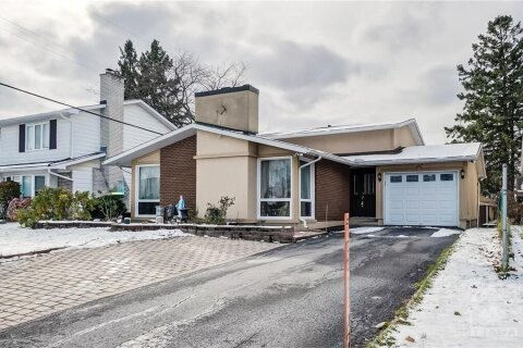 House for sale at 2094 Tawney Rd Ottawa Ontario - MLS: 1217816