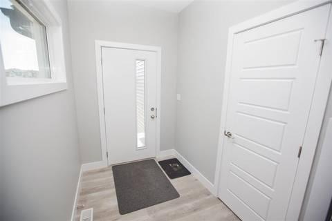 20952 96 Avenue Nw, Edmonton | Image 2