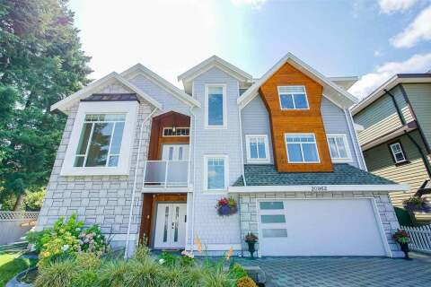 House for sale at 20962 48 Ave Langley British Columbia - MLS: R2486001