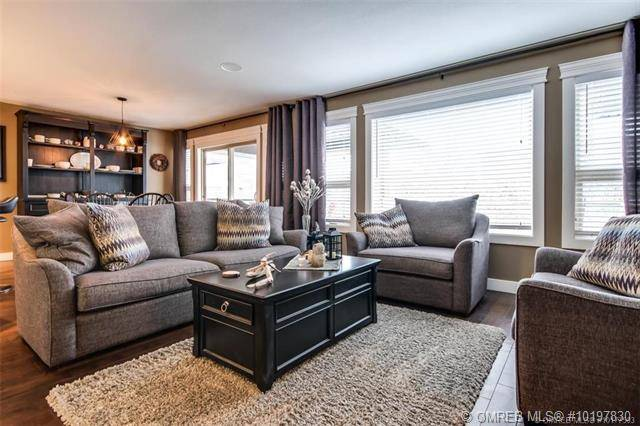 2097 Shelby Crescent, West Kelowna | Image 2