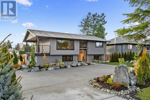 House for sale at 2097 Weiler Ave Sidney British Columbia - MLS: 408266