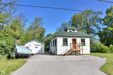House for sale at 209799 26 Hy The Blue Mountains Ontario - MLS: 40023744
