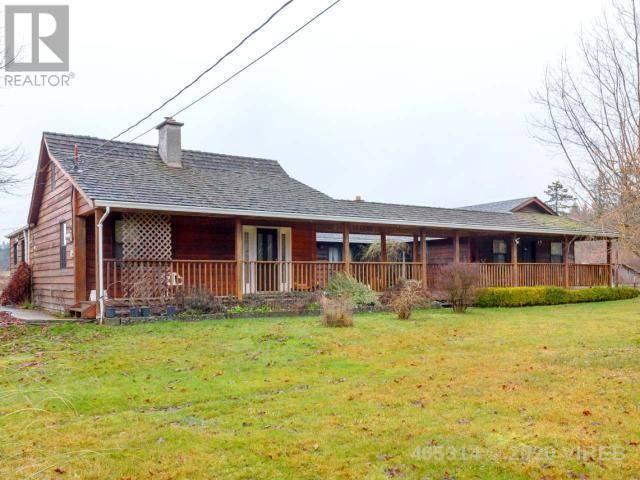 House for sale at 2098 Walsh Rd Nanaimo British Columbia - MLS: 465314