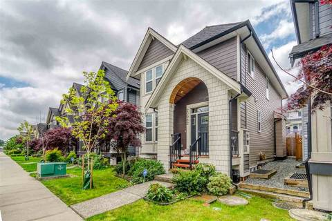 House for sale at 20982 80a Ave Langley British Columbia - MLS: R2372285