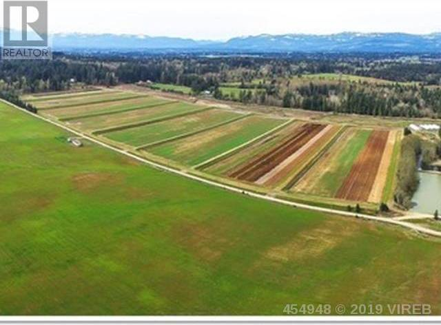 Residential property for sale at 2099 Coleman Rd Courtenay British Columbia - MLS: 454948