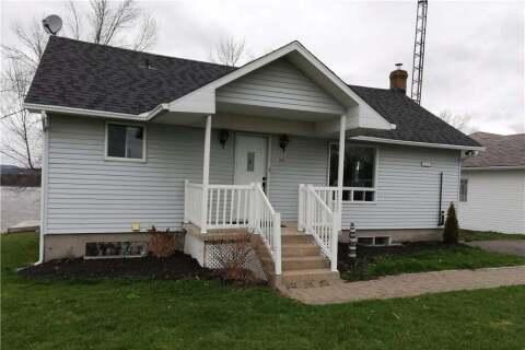 House for sale at 2099 Joseph St Lefaivre Ontario - MLS: 1182386
