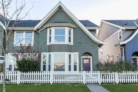 Townhouse for sale at 20990 77a Ave Langley British Columbia - MLS: R2420473