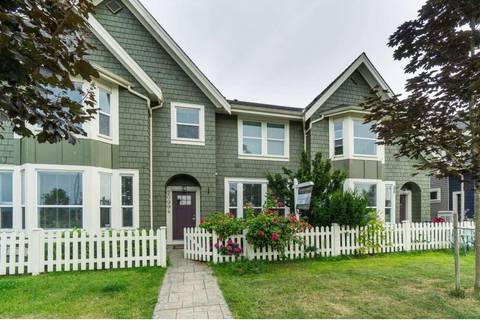 Townhouse for sale at 20994 77a Ave Langley British Columbia - MLS: R2381955