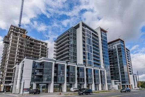 Condo for sale at 9600 Yonge St Unit 209B Richmond Hill Ontario - MLS: N4724966