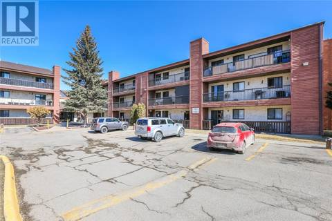 Condo for sale at 3302 33rd St W Unit 209c Saskatoon Saskatchewan - MLS: SK766162