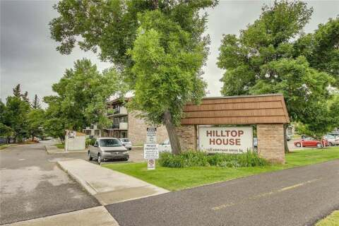 Townhouse for sale at 231 Heritage Dr Southeast Unit 20A Calgary Alberta - MLS: C4297042