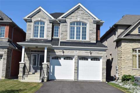 House for sale at 20 Leafield Dr Toronto Ontario - MLS: E4819731