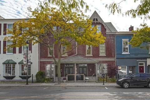 Townhouse for sale at 21 King St Cobourg Ontario - MLS: X4766804