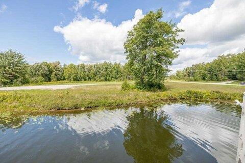 Condo for sale at 100 Laguna Pkwy Unit 21 Ramara Ontario - MLS: S4894255