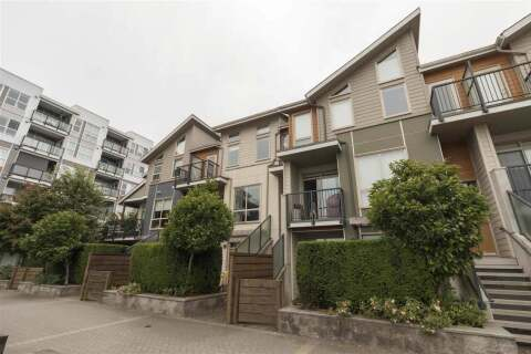 Townhouse for sale at 10133 River Dr Unit 21 Richmond British Columbia - MLS: R2478943