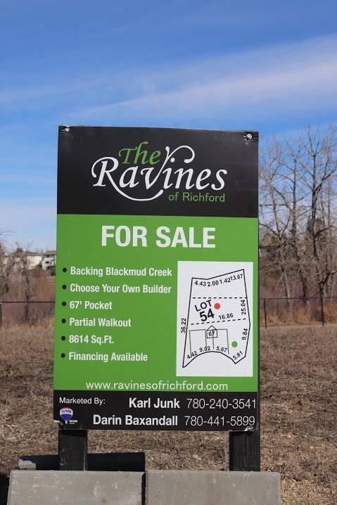 Home for sale at 10550 Ellerslie Rd Sw Unit 21 Edmonton Alberta - MLS: E4151381