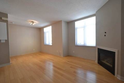 Apartment for rent at 108 Redpath Ave Unit 21 Toronto Ontario - MLS: C4686456