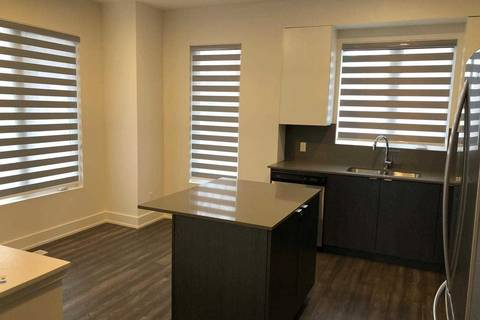 Townhouse for rent at 111 Concession St Unit 21 Cambridge Ontario - MLS: X4733627