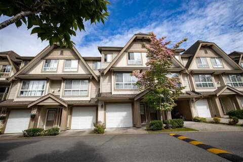 Townhouse for sale at 12738 66 Ave Unit 21 Surrey British Columbia - MLS: R2470102