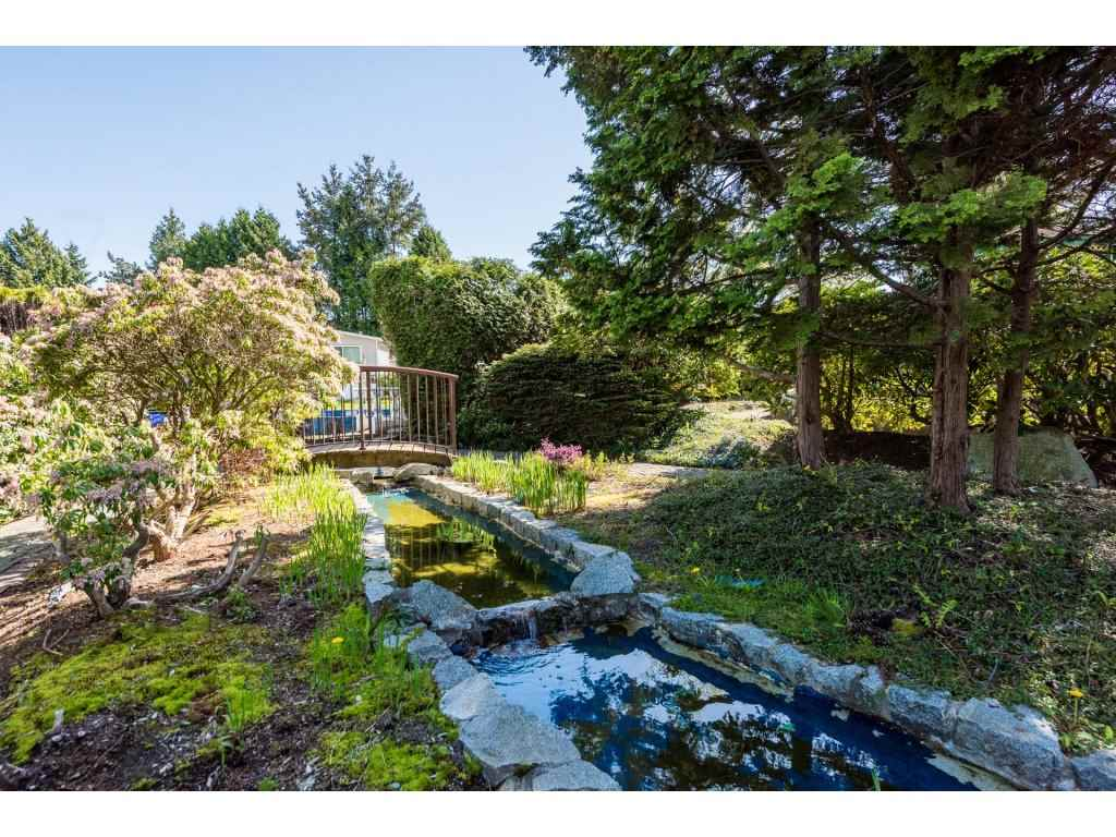 For Sale: 21 - 13507 81 Avenue, Surrey, BC | 3 Bed, 2 Bath Home for $369,000. See 20 photos!