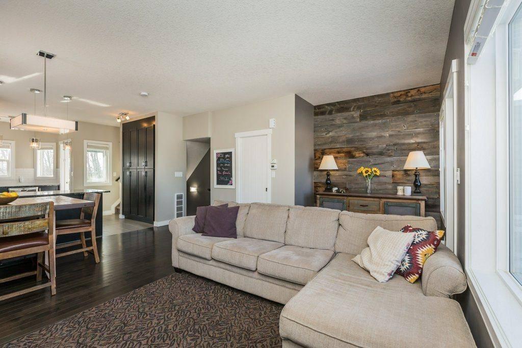 Townhouse for sale at 150 Everitt Dr N Unit 21 St. Albert Alberta - MLS: E4189142