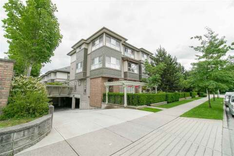 Townhouse for sale at 15353 100 Ave Unit 21 Surrey British Columbia - MLS: R2464049