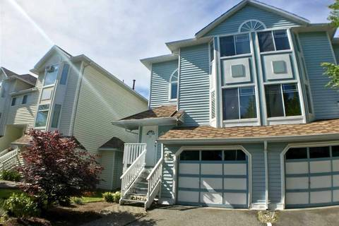 Townhouse for sale at 15550 89 Ave Unit 21 Surrey British Columbia - MLS: R2377375