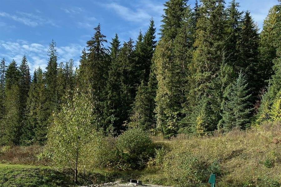 Residential property for sale at 1681 Sugar Lake Rd Unit 21 Lumby British Columbia - MLS: 10192254