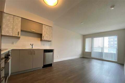 Apartment for rent at 18 Uptown Dr Unit 725 Markham Ontario - MLS: N4767133