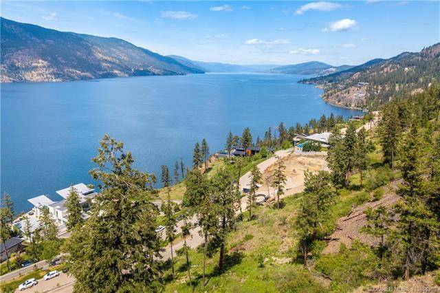 Home for sale at 180 Sheerwater Ct Unit 21 Kelowna British Columbia - MLS: 10184369