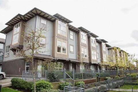 Townhouse for sale at 18777 68a Ave Unit 21 Surrey British Columbia - MLS: R2470871
