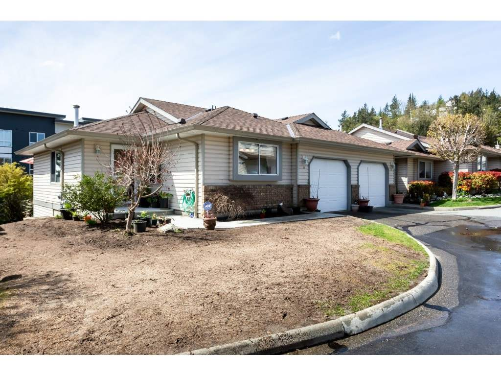 Removed: 21 - 2023 Winfield Drive, Abbotsford, BC - Removed on 2019-05-16 05:36:19