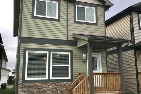 House for sale at 207 Mccallum Wy Unit 21 Saskatoon Saskatchewan - MLS: SK762489