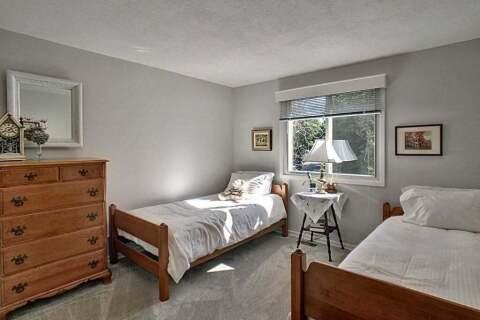 Condo for sale at 220 Salisbury Ave Unit 21 Cambridge Ontario - MLS: X4851185