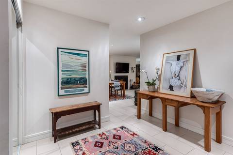Condo for sale at 2236 Folkestone Wy Unit 21 West Vancouver British Columbia - MLS: R2340062