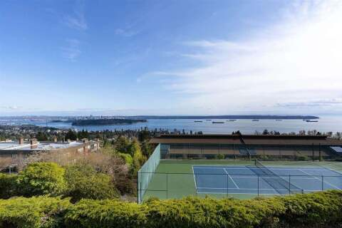 Condo for sale at 2246 Folkestone Wy Unit 21 West Vancouver British Columbia - MLS: R2433762