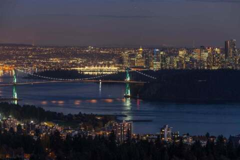 Condo for sale at 2250 Folkestone Wy Unit 21 West Vancouver British Columbia - MLS: R2479653