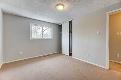 Condo for sale at 233 Innisfil St Unit 21 Barrie Ontario - MLS: S4378013