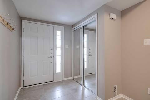 Condo for sale at 24 Sandlewood Ct Aurora Ontario - MLS: N4693916