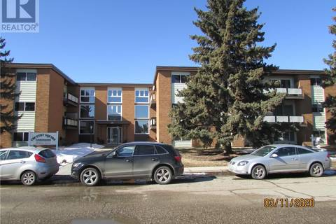 Condo for sale at 26 Shaw St Unit 21 Regina Saskatchewan - MLS: SK802830