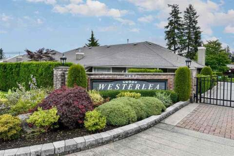 Townhouse for sale at 2672 151 St Unit 21 Surrey British Columbia - MLS: R2471399