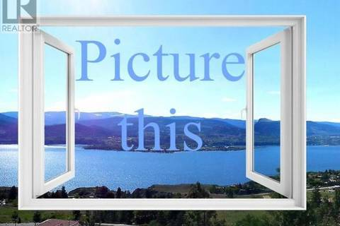 Home for sale at 2697 Workman Pl Unit 21 Naramata British Columbia - MLS: 172282
